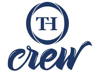 logo-th-crew